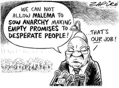 Zuma saying it like it is. Political Satire, Political Cartoons, News South Africa, Jacob Zuma, Motivational Quotes, Funny Quotes, African History, Comic Strips, Jokes