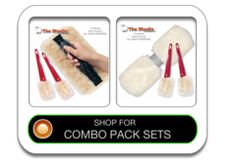 Combo Pack Sets