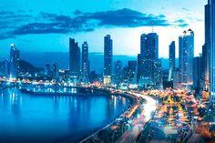 #panama Panamá y China profundizarán la cooperación turística - Segundo Enfoque #orbispanama