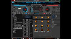 Onur Kalafat Live Stream Çardak Disco www.cardakdisco.club DJ Marslı onl...