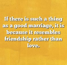 Cute Arranged Marriage Quotes with Images - BenFeed Arranged Marriage Quotes, Erudite, Good Marriage, Getting Married, First Love, Friendship, Doodles, Image, First Crush