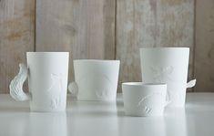 mug originaux creatifs animaliers 4   24 tasses et mugs originaux   the tasse photo mug image café