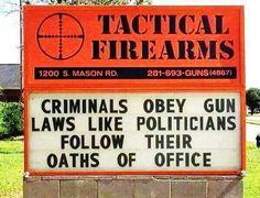 Politricks.