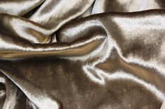 Fabric Galleries - The Berwick Street Cloth Shop