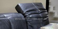 Fancy Homes Furniture
