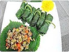 저렴한 홍두깨살로 즐기는 맛있는 요리..