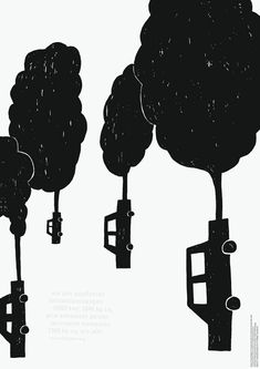 Graphic Design Tips, Graphic Design Posters, Vertigo Poster, Air Pollution Poster, World Environment Day Posters, Global Warming Poster, Environmental Posters, Meaningful Pictures, Plakat Design