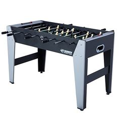 Arcade Roll and Score 9-Foot Game Table - Sam's Club   Christmas ...