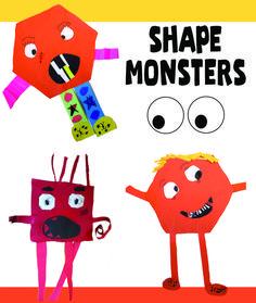 kindergarten – Art is Basic | An Elementary Art Blog