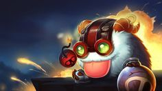 Todas las fotos de los poros!(League of legends) - Taringa!