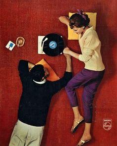 #vinyl #turntable #InStereo #music #vintage