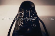 Elizabeth A. Schaffner Photography #Photography #Still #Life #Shoes