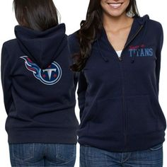 12 Best Titans gear images | Titans gear, Tennessee Titans, Football