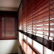 Mariot - okna, rolety, drzwi, bramy
