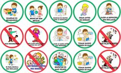 Regras Super Nanny, Cry Baby, Crafts For Kids, Preschool, Teaching, Math, Toddler Routine Chart, Toddler Activity Board, Activities For Autistic Children
