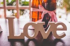 Casamento Luisa & Felipe | Lápis de Noiva