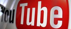 YouTube, największy serwis wideo na świecie, coraz śmielej wychodzi poza ekrany naszych komputerów oraz urządzeń mobilnych.  http://www.spidersweb.pl/2013/02/youtube-wchodzi-na-platforme-telewizji-satelitarnej.html