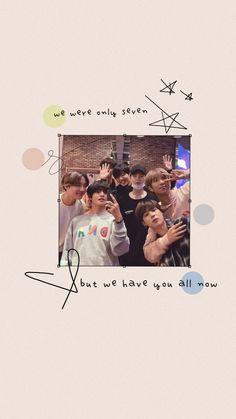 Bts Wallpaper Lyrics, K Wallpaper, Foto Bts, Bts Taehyung, Bts Jungkook, Bts Aesthetic Wallpaper For Phone, Bts Qoutes, Bts Bulletproof, Bts Backgrounds