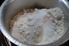 Cup Baking soda - 1 tsp Baking powder - tsp Salt - tsp For Icing Lemon Eggless Lemon Cake, Lemon Icing, Eggless Baking, Egg Recipes, Cake Recipes, Cake Mixture, Cake Flavors, Tea Cakes, Cake Shop