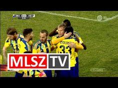Mezokovesd SE vs Videoton (Hun) - http://www.footballreplay.net/football/2016/11/19/mezokovesd-se-vs-videoton-hun/