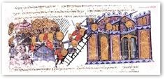 The crusades are quite possibly the most misunderstood event in European history. Most of what passes for public knowledge about it is either misleadi...