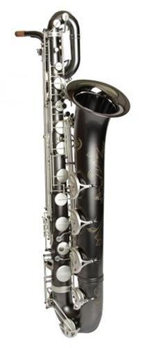Sax Dakota USA SDB-1400 Professional Baritone Saxophone Save 10% off with Coupon Code D10 Only at Hornsales.com