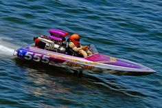 Nice boat Fast Boats, Speed Boats, Power Boats, Drag Boat Racing, Boat Wallpaper, Flat Bottom Boats, Chevy Muscle Cars, Old Boats, Boat Stuff