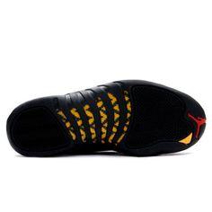 Air Jordan 12 Taxi 2017 Release Date Jordans Girls, Air Jordans, Jordan 12 Taxi, Adidas Runners, Air Jordan 12 Retro, Retro 11, Air Jordan Shoes, Basketball Shoes, Black Men