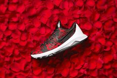 Nike Kd 8 ext floral at Nomuri.