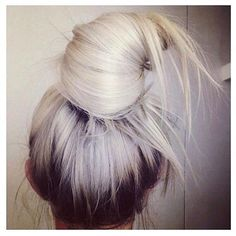 Top o' the morning to you. #matrixhair #matrixcolor || : @haroldcaseylondon_ @jamiestevens7 Wedding Curls, Matrix Hair, Matrix Color, Easy Bun Hairstyles, Body Waxing, Hair Game, Grow Out, Mermaid Hair, About Hair