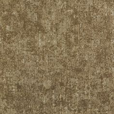 Digi Velvet Upholstery | Knoll Luxe