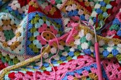 Crochet Patterns Knee Rugs : ... cherry cozy afghans crochet patterns crochet inspiration knee rugs