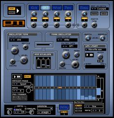 We recently brought you the 12 best freeware synths, now we turn our attention to percussion. Get your beats for free with our round-up of the best. Drum Lessons, Music Lessons, Guitar Lessons, Piano, Music Software, Drum Patterns, Recorder Music, Drum Machine, Musicals
