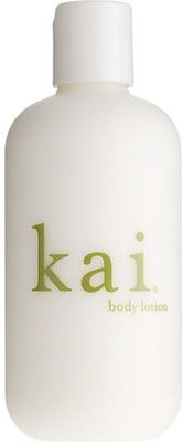 kai!! Love this product, thankfully I was able to get a bunch when in Hawaii