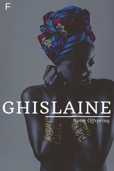 Ghislaine, meaning Noble Offspring, French names, G baby girl names, G baby name… – babynamen Unisex Name, Unisex Baby Names, Baby Names And Meanings, Names With Meaning, Baby Girl Names, Kid Names, Feminine Names, Strong Baby Names