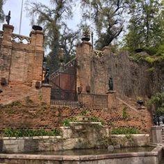 Castillo Hidalgo - Santiago Centro - Santiago, RM   Yelp