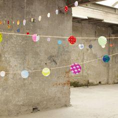 confetti-garland-fabric