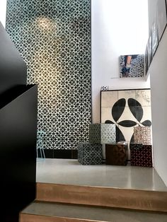 Innovation, Form, Animal Print Rug, Designer, Objects, Walls, Curtains, Flooring, Inspiration