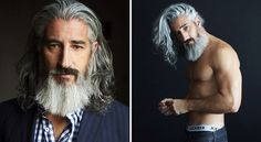 Diese 10 Männer haben ihre Körper nach dem Alter von 50 transformiert und beweisen, dass das Alter nur eine Zahl ist |
