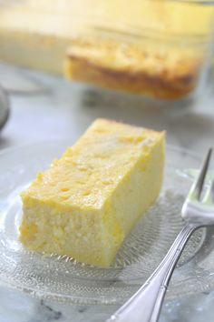 Home - Kifőztük Healthy Sweets, Healthy Dessert Recipes, Sweet Desserts, Diabetic Recipes, Cake Recipes, Diet Recipes, Cooking Recipes, Keto Cookies, Yummy Cookies