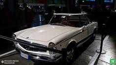 #Mercedes #MotorShow2014 #Bologna #Auto #Car #Automobili #Supercar
