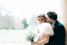 Alternative wedding blog vintage glamour in Cheltenham by Oobaloos Photography (16)