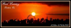 Ventura county fair, photography by fjb63studios