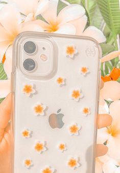 Girly Phone Cases, Iphone Phone Cases, Phone Covers, Tumblr Phone Case, Aesthetic Phone Case, Accessoires Iphone, Airpod Case, Cute Cases, Coque Iphone