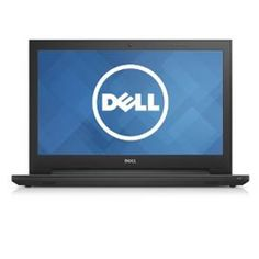 Amazon has discounted Dell Inspiron 3541 to Rs. 19415. Features 15.6″ Display, APU Dual Core Processor, 4GB RAM, 500GB HDD & Ubuntu.