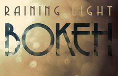 50+ Simply Wonderful Free Bokeh Effect Textures