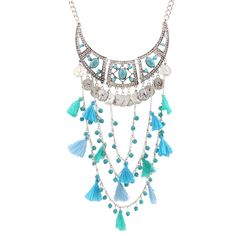 es.aliexpress.com store product New-style-alloy-hollow-out-long-multilayer-resin-rhinstones-necklace-tassels-coin-collier-femme-jewelry-for 316259_32603483371.html?spm=2114.04010208.3.266.I6xHXz&s=p&ws_ab_test=searchweb0_0,searchweb201602_6_10000073_10065_10068_10501_10000074_10000132_10000033_10503_10000030_119_10000167_10000026_10000175_10000126_10000023_10000129_10000123_432_10000069_10000068_10060_10062_10056_10055_10000062_10054_10000063_10059_10000120_10099_100000...