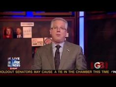 """▶ """"Agenda 21"""" The UN's diabolical plan for the world is explained on the """"Glenn Beck Show"""" - YouTube"""