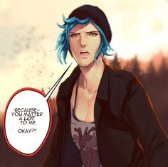Pricefield comic 1