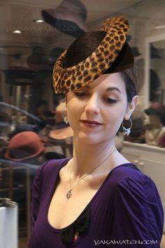laurence-bossion-modiste-chapeaux-yakawatch-3584.jpg (466×700)